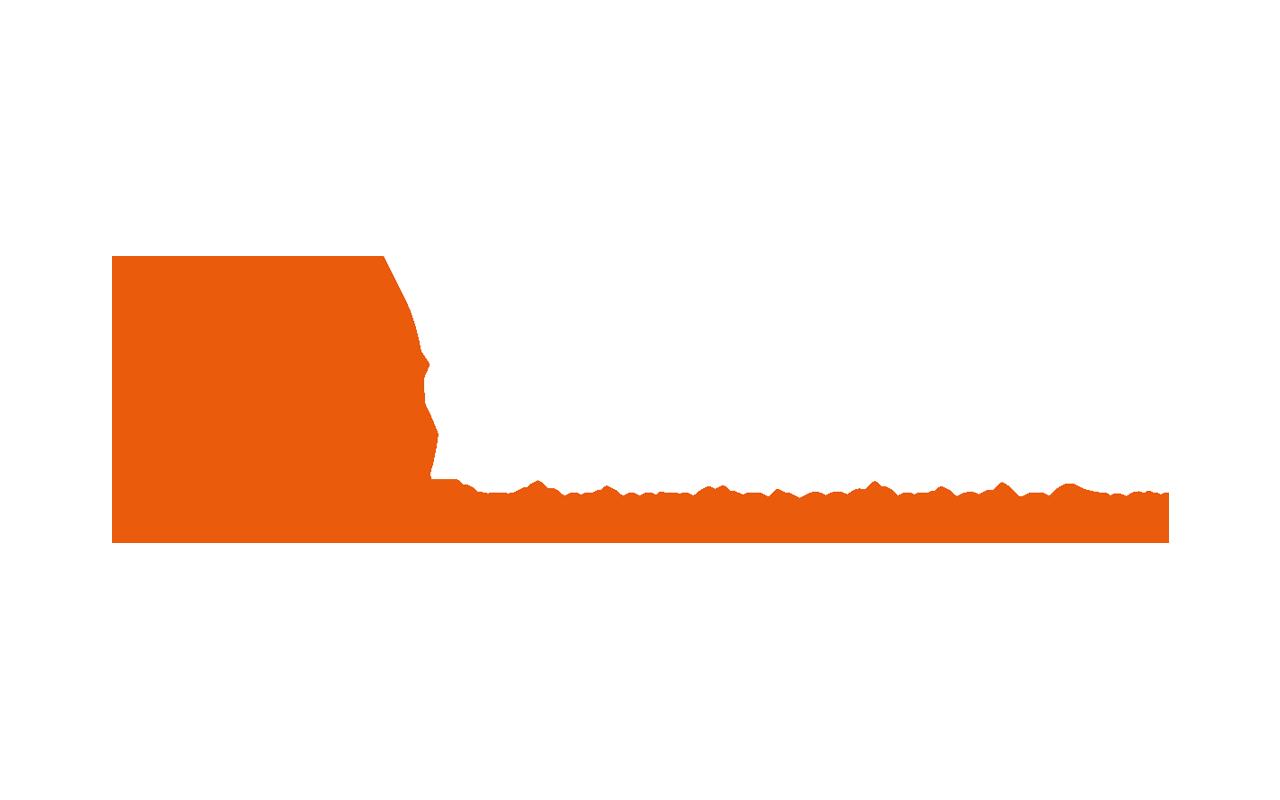 Metal Trading