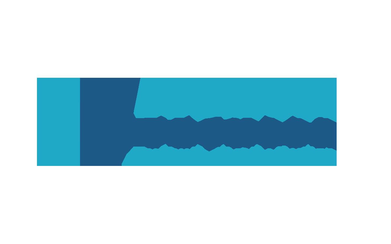 Acqua Tecnica