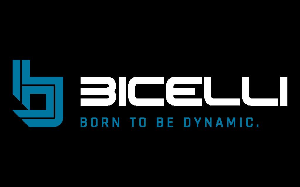 Bicelli