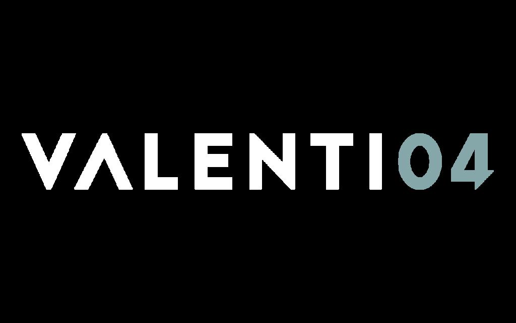 Valenti04