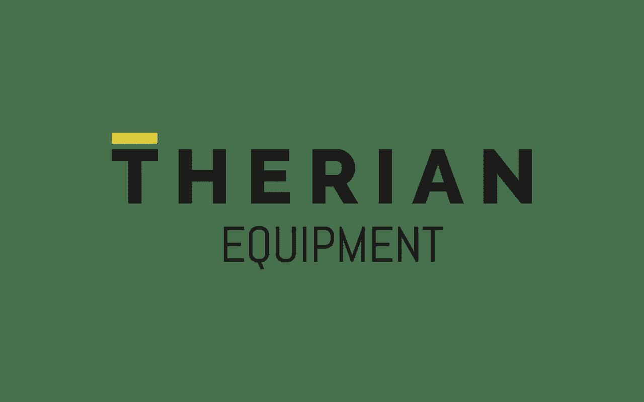 Therian Equipment