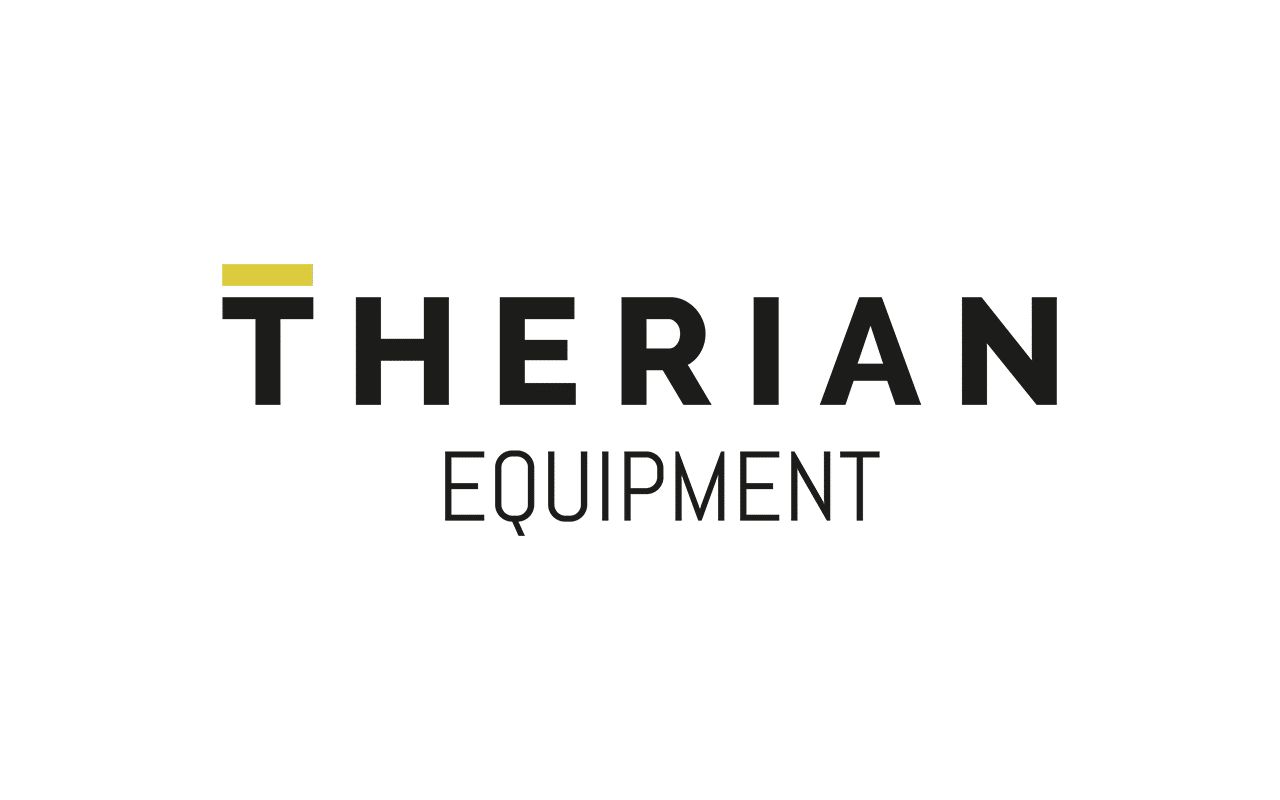 Therian Equipment